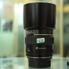 0116#佳能50 定焦镜头 EF 50mm f1.4 USM 人像定焦镜 ,人像王