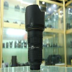 0047#尼康 AF-S 24-70 mm2.8G ED 单反镜头,成色新