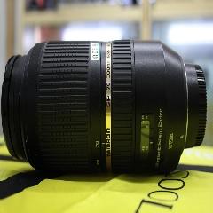 0058#腾龙镜头70-300 VC防抖镜头  全画幅单反长焦镜头