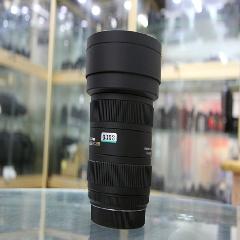 0303#Sigma/适马 12-24mm F4.5-5.6 Ⅱ 全画幅单反相机镜头超广角