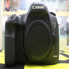 0601#Canon/佳能 5D MarkIII 5D3  全画幅 数码单反相机