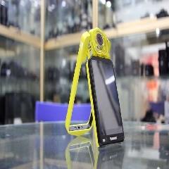 0370#Casio/卡西欧 TR200自拍神器 美颜相机
