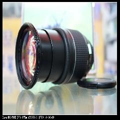 018#Canon/佳能 EF 28-200mm f/3.5-5.6 USM 远摄变焦  9新