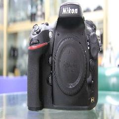 0328#尼康D800 高端全副机器 高感超好 专业数码单反相机