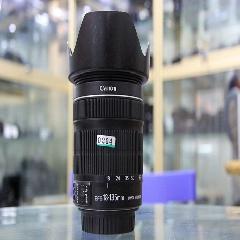 0264#Canon佳能EFS 18-135mm f/3.5-5.6 标准变焦镜头 自动对焦