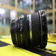 0545# Canon/佳能 EF-S 10-22mm f/3.5-4.5 USM 广角变焦镜