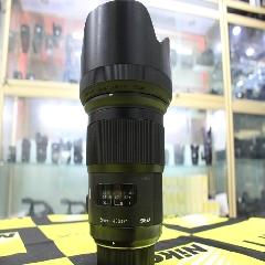 0617#Sigma/适马 50mm F1.4 DG 全画幅照相机单反镜头
