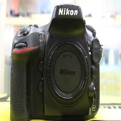0540#Nikon/尼康D800E单机 专业高端 全画幅单反
