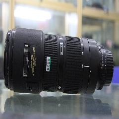 0199#尼康80-200 2.8  全幅 二手长焦单反镜头 小钢炮 ,成色新