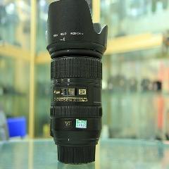 0038#尼康16-85 VR 尼克尔 防抖变焦超广角镜头 尼康单反相机镜头