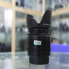 0332# 佳能EF 50mm f/1.8 II 定焦镜头 小痰盂