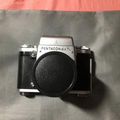 潘太康P6+80mm f2.8