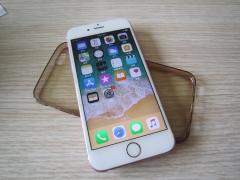 iphone6S 64G  日版三网无锁