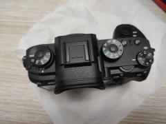 索尼A9 一代微单相机