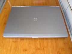 新的令人无法想象的经典商务笔记本HP 8470P