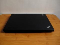 ThinkPad T530,高分屏,好成色,原装到每一颗螺丝 原汁原味,纯血统。
