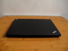 ThinkPad T440S IPS屏1920*1080超高分,全部原厂原装原配,原装到每一颗螺丝。