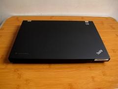 ThinkPad T530,好成色,IPS屏高分屏,纯原厂原装