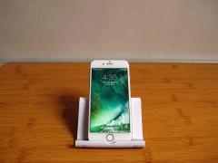 iPhone 6S 国行全网通64G,难得极品系统,全原机器