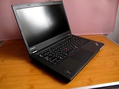 ThinkPad T440P 原装无拆无修,无翻新无喷漆.原汁原味。