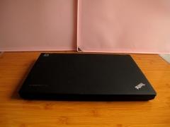 ThinkPad T440P,四代I7,超高分IPS屏1920*1080分辨率