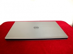 DELL P26E  17.1寸超大屏,1600X900高分辨率