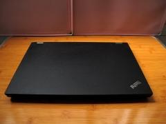 联想ThinkPad_L560, 六代机器,纯原装到每一刻螺丝。