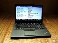 纯原装原厂原配:型号:ThinkPadX260