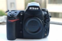 尼康D700 画质最扎实全幅 为拍照而生 一代神机 原装正品