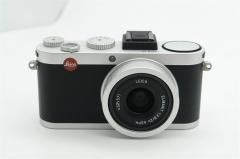Leica/徕卡 X2 便携专业相机 德国原产 纯粹摄影 98新