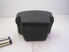 奥林巴斯PEN-F机身+奥林巴斯42 F1.4镜头+外置侧光器