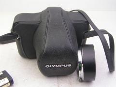 奥林巴斯M-1(非OM-1)+奥林巴斯M-50 F1.4(非OM-50),价格