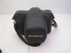 奥林巴斯M-1(非OM-1)+奥巴M 50 F1.4(非OM)价格1298元包邮