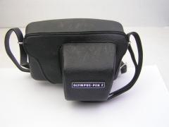 奥林巴斯PEN-FT机身+奥林巴斯 40 F1.4镜头,价格1058元包邮