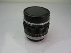 奥林巴斯PEN用 42 F1.2镜头,双光圈环显示的,价格1488元包邮