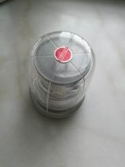 好成色哈苏150 银色镜头带原厂镜头桶