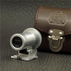 尼康 S2 S3 SP S旁轴用 85mm变焦取景器 美品