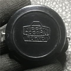 尼康NIKON S旁轴 50/1.4镜头用 原厂镜头盖