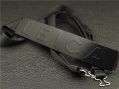 徕卡 LEICA M6、M7、MP用 相机带 & 肩环