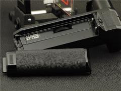 佳能CANON F-1 马达电池盒