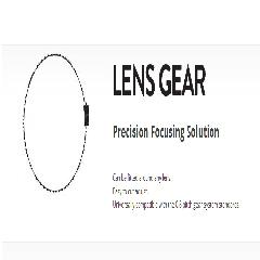 edelkrone土耳其 跟焦器 FocusONE 追焦器镜头皮带 皮圈