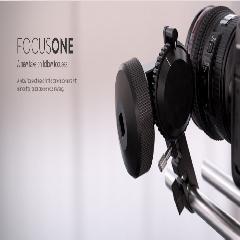 edelkrone土耳其 跟焦器 FocusONE 追焦器摄像套件