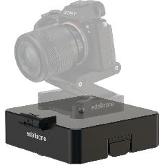 edelkrone土耳其 摄像 滑轨桌面 两轴智能运动控制系统SurfaceONE