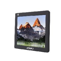FEELWORLD T7 7寸全高清4K HDMI摄影监视器 1920*1200分辨率