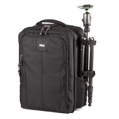 thinkTANK  AE483 创意坦克Airport Essentials 双肩摄影背包