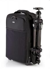 创意坦克 AS571 Airport SecurityV2.0航空摄器材箱单反相机拉杆