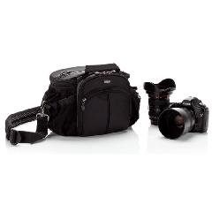 thinkTANK创意坦克Speed Demon V2.0竞争者多用途腰包摄影包SD401