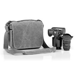 thinkTANK创意坦克 Retrospective10 复古侧背包 单肩摄影包相机