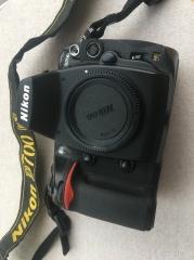 北京尼康d700相机,28-105镜头