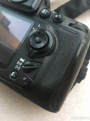 索尼a7相机机身